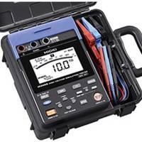 数字式高压兆欧表3455-20升级M360807- 3455-30