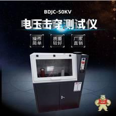 BDJC-10KV
