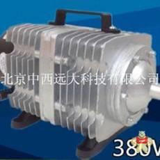 ZS12-ACO-380