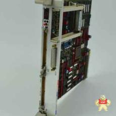 DS3800NPSE1E1G