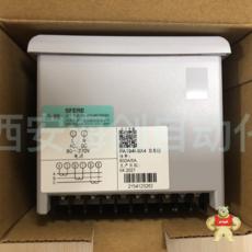 PA194I-9X4-AC5A