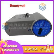 CC-PCNT02 51454551-275
