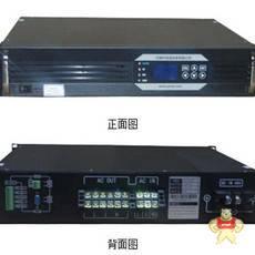 SZKT-YKDA-HD2000AI (220/220)