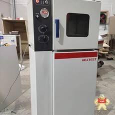 HT966-HT501