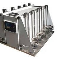 分液漏斗振荡器 中西器材 型号:XLMY-JL-FDQ-L6/M367853