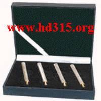 声阵列传声器(声级计配件)(中西器材) 型号:M228767