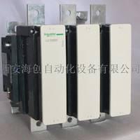 施耐德电气 国产LC1D 交流接触器(交流线圈)LC1-D620M7C