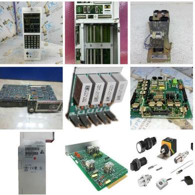 ABB  07AC91D   进口备件模块,控制器,电机 全新,备件,模块,正品,控制器