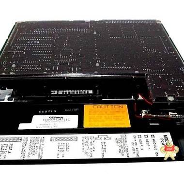 193X643AFG221  美国GE通用电气