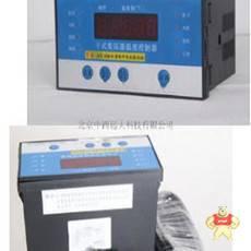 CD36-BWDK-3207/M248038