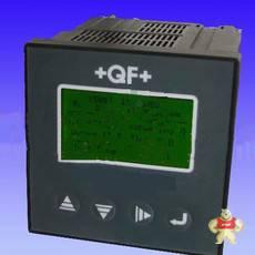 1 QF8350