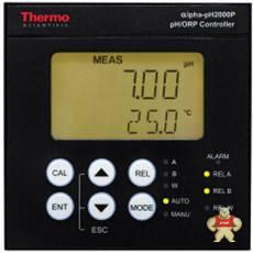 Thermo (EUTECH) PH2000