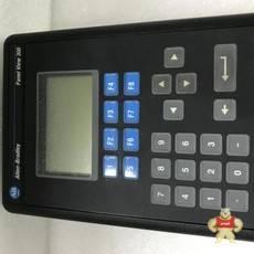 2711-K3A10L1