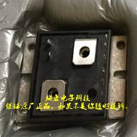 德国伊萨ISA电阻RUG-Z-R010-0.1-TK1