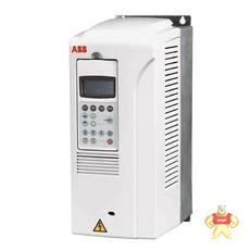ABB  ACS355-01E-09A8-2