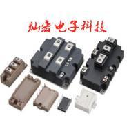 FUJI富士IGBT模块 GTR电源模块2DI30Z-120 2DI30M-050 2DI50D-100
