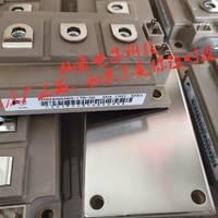 FUJI富士IGBT模块 GTR电源模块1DI100F-055 1DI100MA-050 1DI100E-055