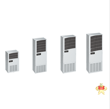 HOFFMAN空调S101026G031工业制冷空调1200w HOFFMAN代理,HOFFMAN空调,霍夫曼加热器,霍夫曼工业制冷,HOFFMAN原装空调