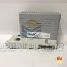 CI868K01-eA 3BSE048845R2