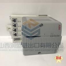 PM864AK01-eA 3BSE018161R2