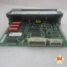EE-4596-211-009 210-000
