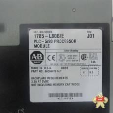1785-L80B 4400