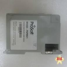 MVI69-PDPMV1 4600