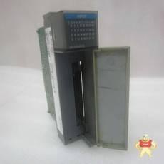 Baugruppe 83SR03K-E GJR2342800R1500 SIE