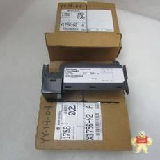 GJR2 316 800 R10 VT 371 D R101