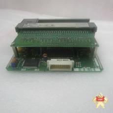 Steuer- und Regelgert 83SR09E 83SR09C-E