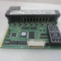 Baugruppe 81ET10D-E GJR2338700R0200 NOV   ABB 电路电器的动作