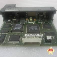Baugruppe 81ET01G-E GJR2341900R1100 OVP