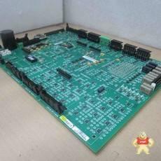87TS01I-E GJR2368900R2342 Control Board NEW