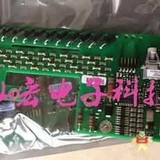2SP0115T2A0-FF450R17ME3