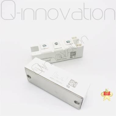 长期供应 全新TT190N16SOF可控硅 多种新型号 欢迎咨询订购