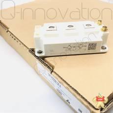 SKM400GB12F4