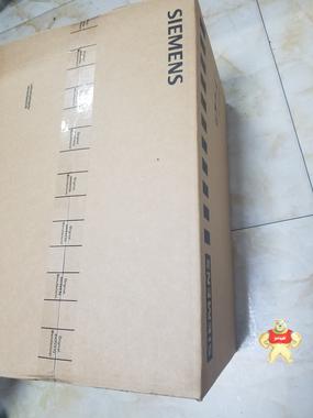 出售电机1LE0001-1BB23-3JA4-Z 全新现货 北京海通达