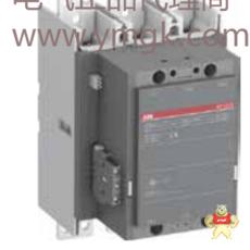 T6N630 TMA630/3150-6300 FF 3P T7S1000 PR231/P-LSI R1000 FF 3