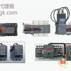 PSR37-600-11 PSR45-600-11 PSR60-600-11 PSR72-600-11