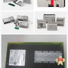 3HAC16515-12