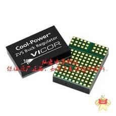 PI3545-00-LGIZ PI3301-00-LGIZ