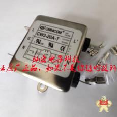 CW4N-30A-R(380V) CW4L2-6A-T