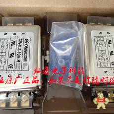 CW3L2-20A-S CW3-20A-T CW4L2-20A-S DC