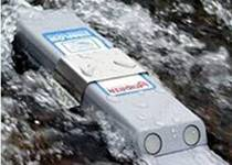 StarFlow超声波多普勒流速仪/流速水温记录仪 型号:M408024-6526H-21