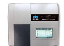 六价铬测定仪CR2019-II/水泥中水溶性铬(VI)测定仪DCT-CR2019-2