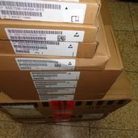 全新主板6SE7090-0XP84-0AD0现货出售 北京海通达