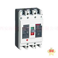 CDM1-63L/3200 40A