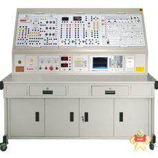 VV511-LH-DGDZ2