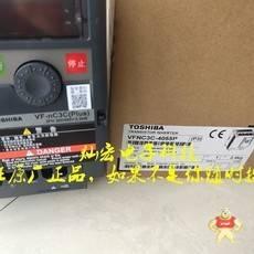 VFAS1-4037PL VFAS1-4055PL VFAS1-4075PL