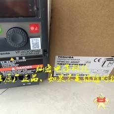 VFAS1-6030PL VFAS1-6055PL VFAS1-6075PL